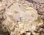 images-acropolis.jpg