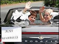 lesbos-in-car.jpg
