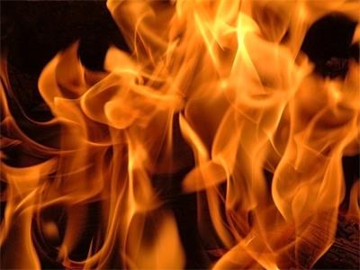 2-flames
