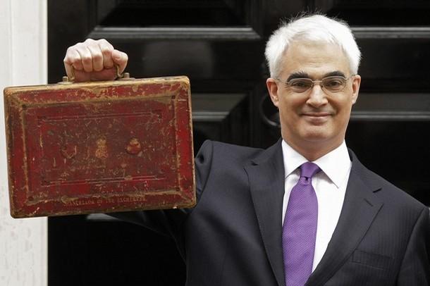 BRITAIN-POLITICS-ECONOMY-BUDGET-FINANCE-GROWTH