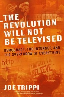 revolution-will-not-be-televised