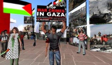 gaza_010