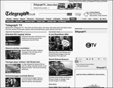 lo-res-telegraph-tv