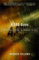 book_1000days