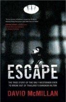 book_escape