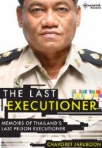 book_executioner