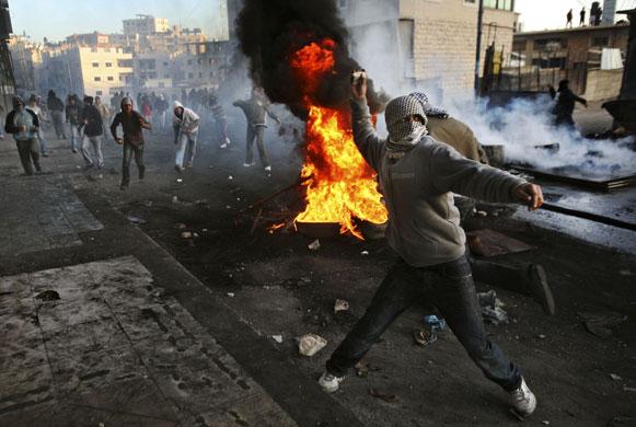gallery-gaza-air-strikes-007