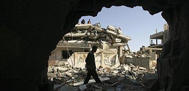rubble_464183a