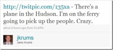 twitter-hudson-airplane