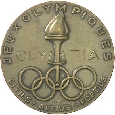 1952w_medal_b