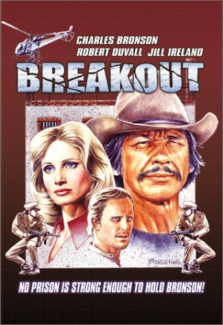 breakout-dvdcoverart