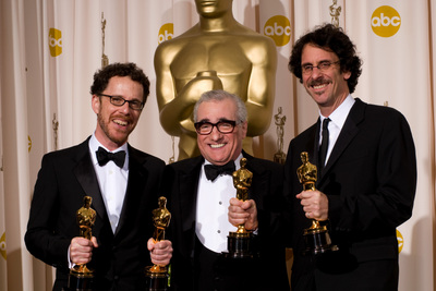 coen-brothers-at-80th-academy-awards