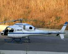 two-escaped-convicts-hijack-helicopter-2
