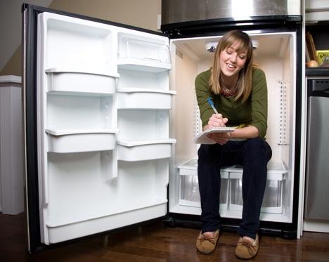 vanessa-in-fridge