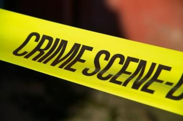 crime_scene1