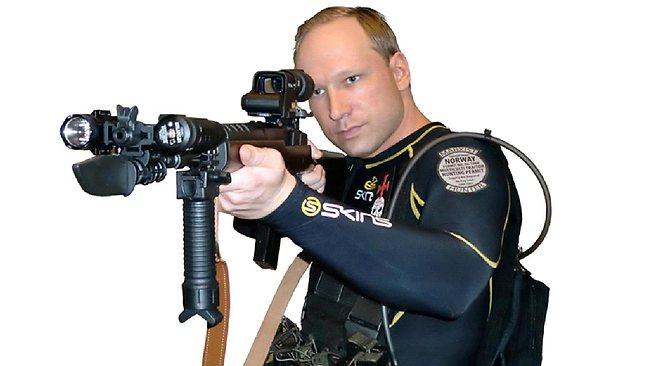 931681-breivik-video