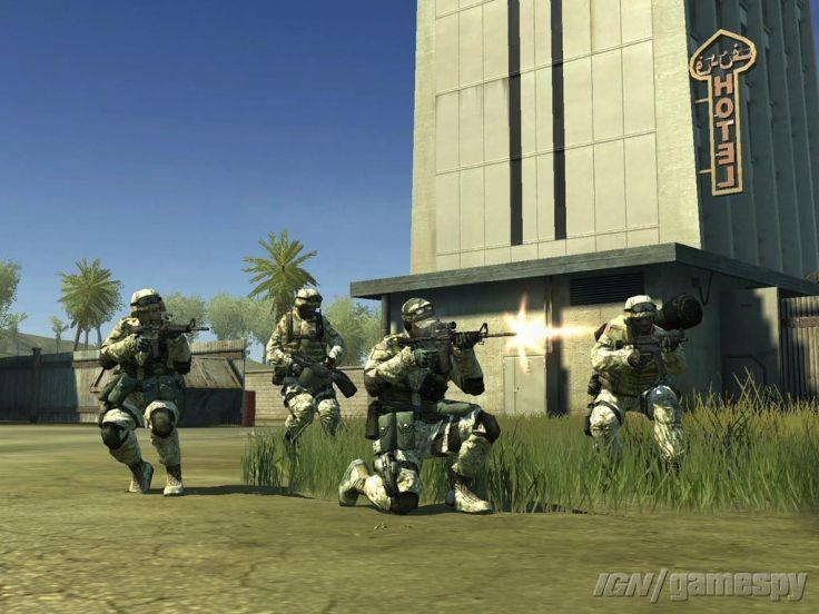 battlefield-2-20050519064944446