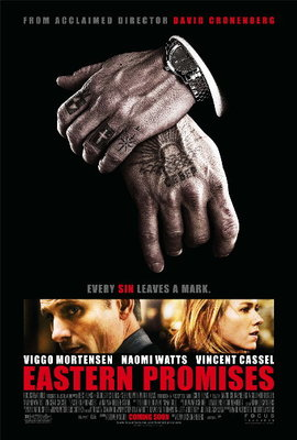 eastern-promises-a-review5