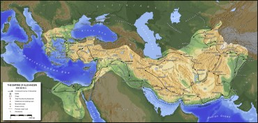 empire-of-alexander-the-great-large-map2