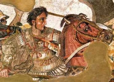 pompeii_art_alexander_great