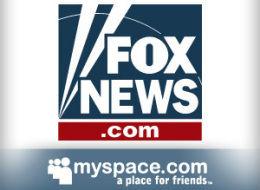 s-fox-news-myspace-large
