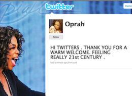 s-oprah-twitter-large