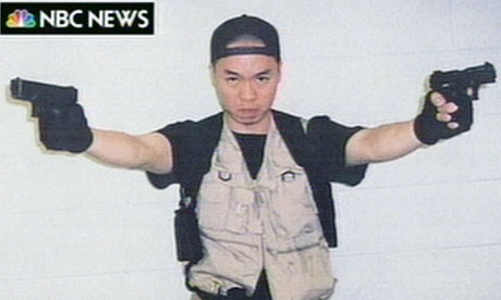 Video-grab-of-Cho-Seung-h-007