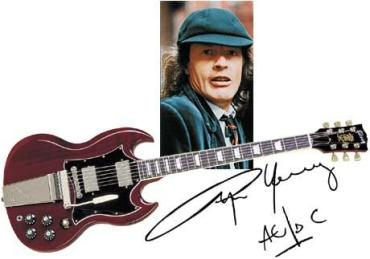 angus_young_guitar