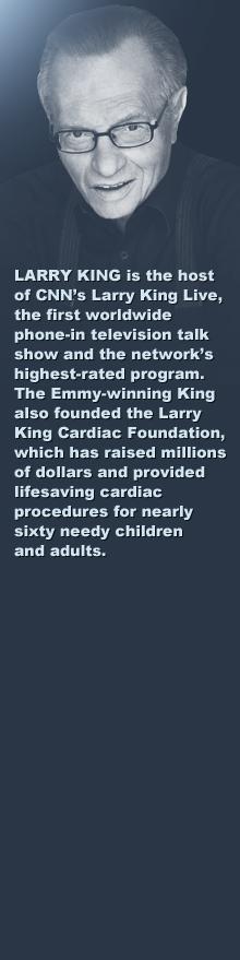 LarryKing1
