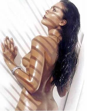 mara-carfagna-nuda1
