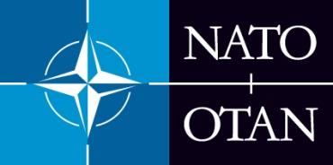 Nato_Logo_03