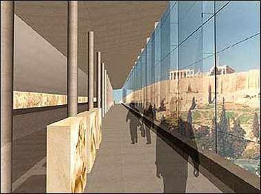 3.Acropolis