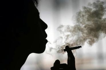 large_smoker-tax-cigarette