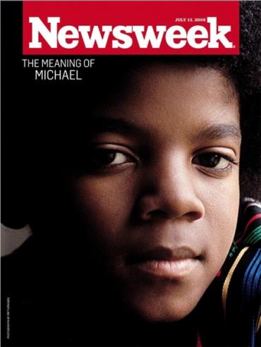 newsweekmichaeljacksoncover1