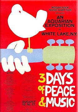 250px-Woodstock_poster