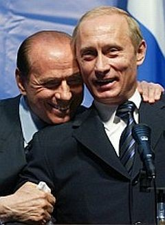 berlusconi_putin_buddies