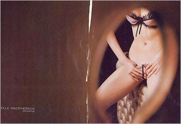 elle_lingerie,0