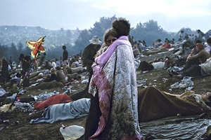 _img_2009_07_07_alg_woodstock_couple