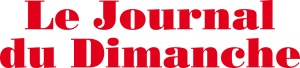 Le_Journal_du_Dimanche
