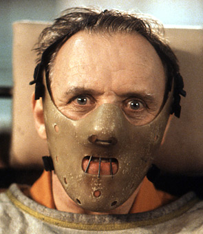 lecter0103