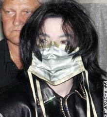 michael-jackson-mask1