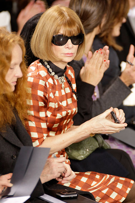 anna-wintour-the-september-issue-documentary