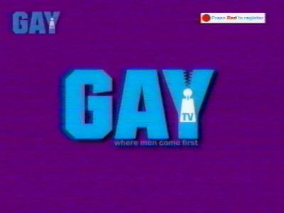 gaytv-uk