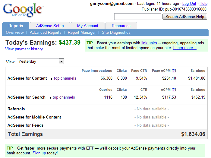 google-adsense-screen-shot