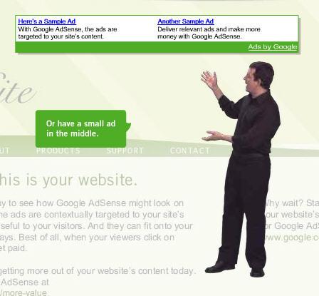 Google_AdSense_guy2