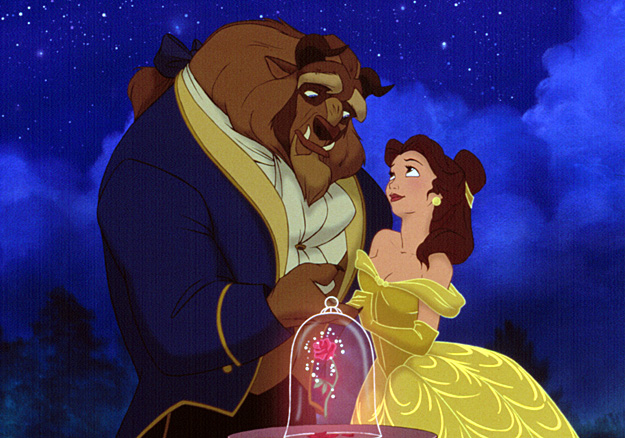 img-mg---disney-princes---beauty-the-beast_175658969330
