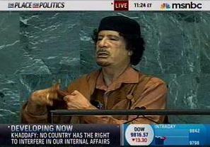 MSNBCLibya_9.23