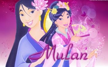 Mulan-classic-disney-4918168-1920-1200
