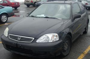 '99_Honda_Civic_3-Door