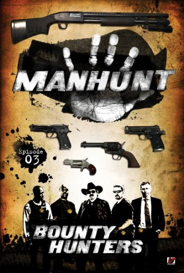 bounty_hunters_man_hunt_poster